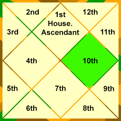 the-10th-house-house-of-profession-and-occupation