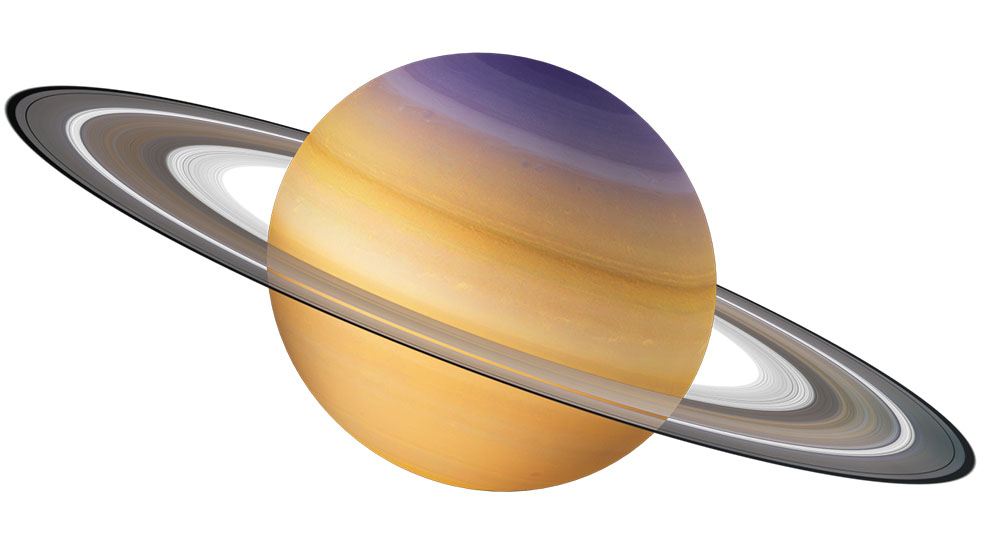 The Effect of Saturn in Vedic Astrology