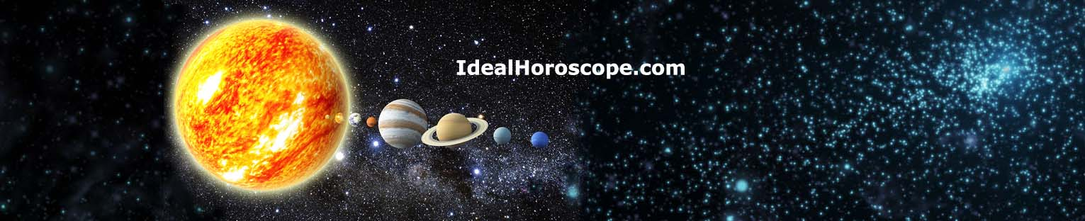 IdealHoroscope.com